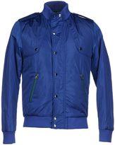 S.t. Dupont JET 8 S.T.DUPONT Jackets