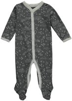 """Carter's Baby Boys' """"Forest Dreams"""" Footed Coverall"""
