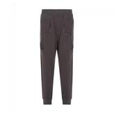 PAM Acient Gates Duplo Pants