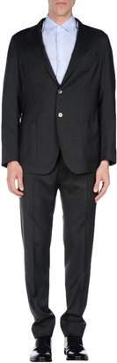 Tombolini Suits - Item 49194621JI