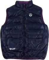 North Sails Down jackets - Item 41725772