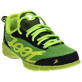 Zoot Sports Women's Ultra Kiawe 2.0 Running Shoe,