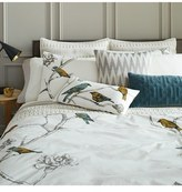 DwellStudio 'Chinoiserie' Duvet Cover