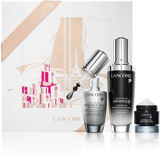 Lancome Advanced Genifique Activating & Illuminating Set