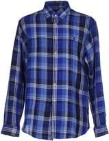 Ralph Lauren Shirts - Item 38618543