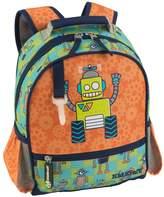 Kid Kraft Kids Small Backpack