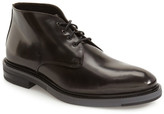 Kenneth Cole New York Take Five Chukka Boot
