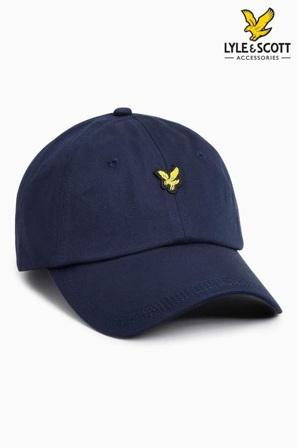 4b2c55d8 Lyle & Scott Hats For Men - ShopStyle UK