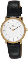 Danish Design Women's watches IV15Q585