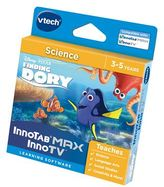 Vtech Finding Dory InnoTab Software