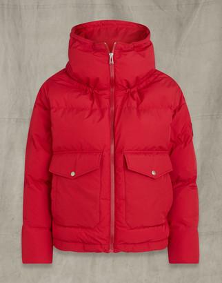 Belstaff Cromer Puffer Jacket