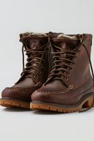 American Eagle Outfitters Eastland Charlie 1955 Boot