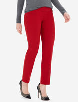 The Limited Drew Slim Ankle Pants
