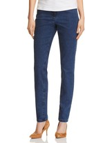 Basler Julienne Jeans in Dark Blue