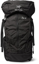 Arc'teryx Kea 37 Shell Backpack