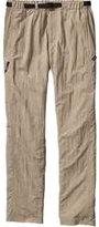 Patagonia Men's GI III Pants Regular