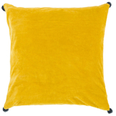 Surya Poms Decorative Pillow