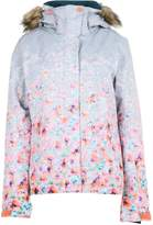 Roxy Jackets - Item 41685939