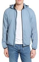Victorinox Men's Water Repellent Wind Jacket