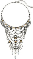 Dannijo MALIN Necklace Necklace