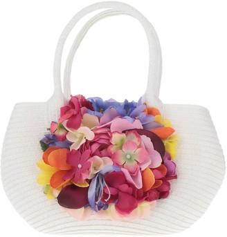 Lesy Handbags