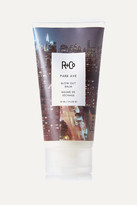 R+CO RCo - Park Ave Blow Out Balm, 147ml - Colorless