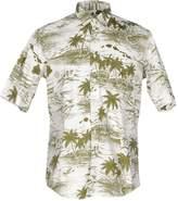 Roy Rogers ROŸ ROGER'S Shirts - Item 38587633
