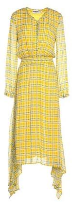 Essentiel Antwerp 3/4 length dress