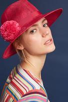 Eugenia Kim Pink Pom Rancher