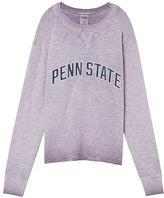 PINK Penn State University Campus Cutoff Crew