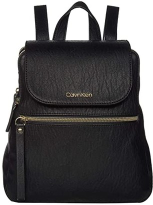 Calvin Klein Elaine Novelty Backpack