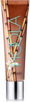 Benefit Cosmetics Ultra Plush Lip Gloss - Hoola