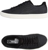 Puma Low-tops & sneakers - Item 11218719
