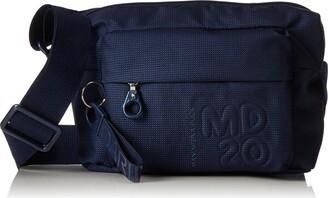 Mandarina Duck Women's Md20 Tracolla Messenger Bags