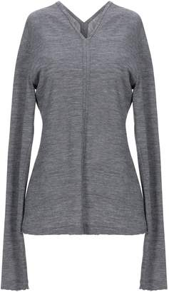New York Industrie Sweaters
