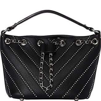 Buxton Bucket Bag