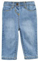 Cyrillus Dark Wash Denim Jeans