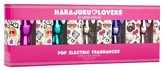 Harajuku Lovers Women's Holiday Set by Gwen Stefani - 5ct