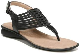 Naturalizer SOUL Jette Strappy Sandal - Wide Width Available