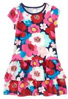 Gymboree Ruffle Dress