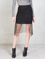 Cheap Monday Shape Skirt