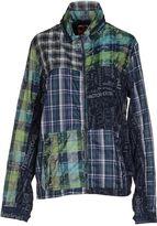 Desigual Jackets