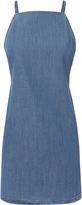 3x1 Florence Twist Dress