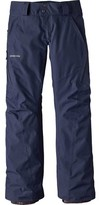 Patagonia Women's Powder Bowl Pant - Regular