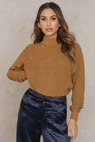 Stine Goya Fidan Sweater