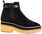 Castaner Nairo boots