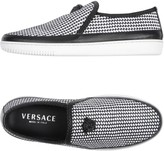 Versace Low-tops & sneakers - Item 11241592