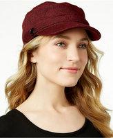 Nine West Cadet Hat