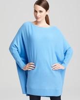 Diane von Furstenberg Sweater - Ahiga-Bis Cashmere Blend
