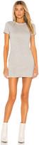 Lovers + Friends Merritt Mini Dress